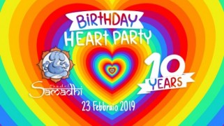 Compleanno-Samadhi-2019