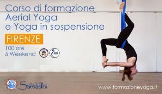 Aerial-Yoga-banner-Banner-FIRENZE.jpg