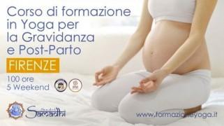 corso-formazione-yoga-gravidanza-post parto-firenze