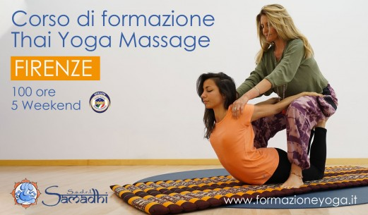 Thai-Yoga-Massage-banner.jpg