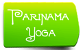 parinama-yoga