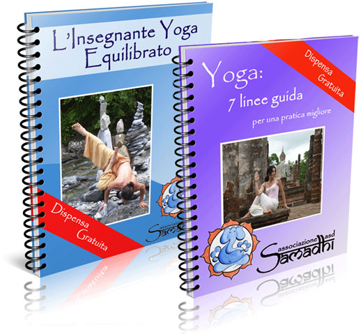 dispense yoga gratuite